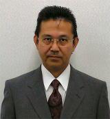 代表幹事 海野 浩之